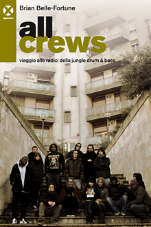 Recensione: All Crews