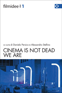 Recensione: Cinema is not dead. We are