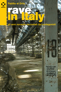 Recensione: Rave in Italy