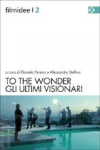 Recensione: To the wonder