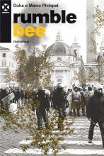 Recensione: Rumble bee